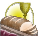 bread14c-2