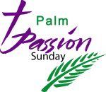 passion_4039c-2