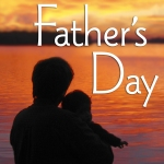 fatherday_4014c