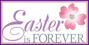 EASTER_10175C-2