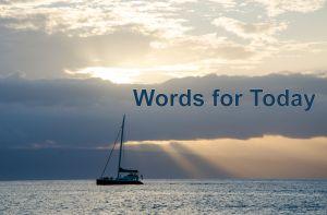 boat_17386bc-words